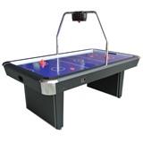 Аэрохоккей «Calgary» 7 ф, интернет-магазин товаров для бильярда Play-billiard.ru