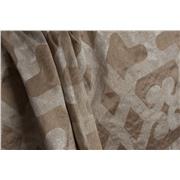 """150 """"Segovia"""" /40 Verin Pale Oat Ткань"""