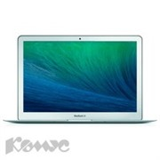 Ноутбук Apple MacBook Air 13 (MD761RU/B) 13,3/i5/4/256