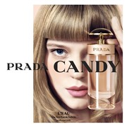 Prada Candy l'eau 80ml