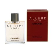 Chanel Allure homme - 100 мл