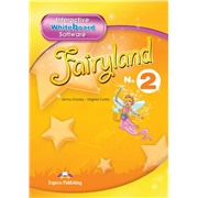 fairyland 2 interactive whiteboard software
