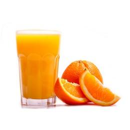 Мандариновый лимонад 0,3