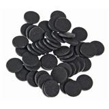 Фибра упаковка 50 шт. (чёрная, 2.3мм, н/д 16мм), интернет-магазин товаров для бильярда Play-billiard.ru
