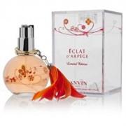 Lanvin Eclat D'Arpege Limited Edition 100 Мл