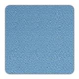 Сукно «Hainsworth - Elite Pro 700» 198 см (серо-голубое), интернет-магазин товаров для бильярда Play-billiard.ru