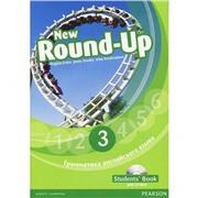 Round up russia 3 sb (+cd-rom)