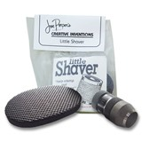 """Резец для наклейки """"Little Shaver"""", интернет-магазин товаров для бильярда Play-billiard.ru"""