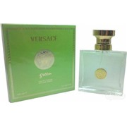 Versace Green parfum 100ml
