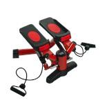 Тренажер для бедер и ягодиц HT-102 Mini Stepper, с эспандерами
