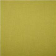 Meadow / Hessian Pistachio Ткань