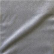 Ткань MYSTERY (FR-ONE) 01 SHARK