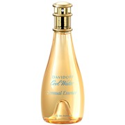 Davidoff  Cool Water Sensual Essence women 100ml