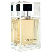 Christian Dior homme - 100 (мл)