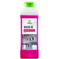 """""""Bios – B"""", 1 л"""