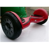 Гироскутер Smart balance wheel 10.5 new Premium red