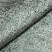 Ткань Brigadier Mineral