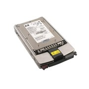 "404712-001/347708-B22 Жёсткий диск 146,8Gb 3.5"" HP hot-plug Ultra320 SCSI 15000rpm 1-inch"