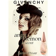 Givenchy Ange ou Demon Secret Santal 100ml