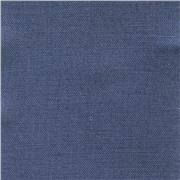 Ткань SLUBBY LINEN AEGEAN 492