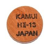 Наклейка для кия «Kamui» (H) 13 мм, интернет-магазин товаров для бильярда Play-billiard.ru