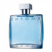 Azzaro Chrome - 100 мл