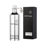 Montale Парфюмерная вода Fruits of the Musk 100 ml (у)