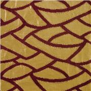 Ткань DAMASCO 003392 COL 1203 CARAMELLO D.2-3339 140 CM /KE