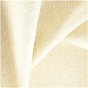 Ткань Mildly Seagrass