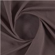 Ткань Fence Grape