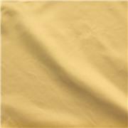 Ткань SMOOCH 35 PUTTY