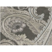223/61 Tuileries/Grey Коллекция: Showroom collection Part 3