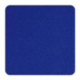 Сукно «Hainsworth - Elite Pro 700» 198 см (синее), интернет-магазин товаров для бильярда Play-billiard.ru