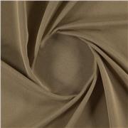 Ткань Fence Hazel