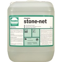 STONE-NET