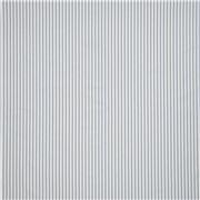Henley / Ticking Stripe Denim Ткань