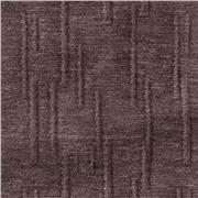 Ткань BUCOLIC 02 ORCHID