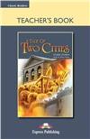 a tale of two cities teacher's book - книга для учителя classic reader