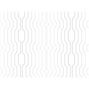 2534/61 Коллекция: La Vita