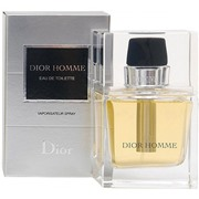 Christian Dior Homme 100 мл
