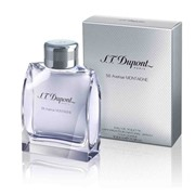 Dupont Montaigne Men 100ml
