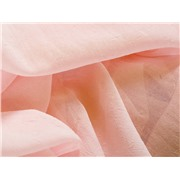 "97 ""Florenzia"" /78  14514  Pale Pink Ткань"