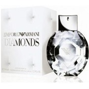 Armani Diamonds 50 Мл