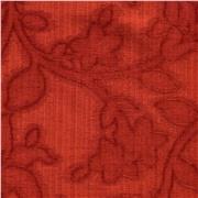 Ткань RANGE 11 CANYON*
