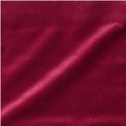 Ткань MYSTERY (FR-ONE) 14 RUBY
