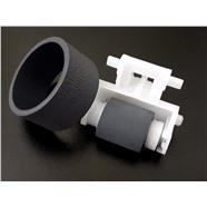 Ролики принтера Epson L132 /L222 /L120 /L300 /M205 /WF2010 /XP103 /XP313 /XP423 (комплект)