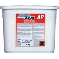 CLEANACID AP, 1 л