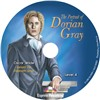 dorian gray audio cd