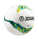 Мяч футбольный JS-450 Force №4