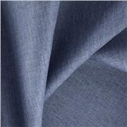Ткань Ida Navy
